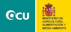 Reunión de la OCU con el Ministro de Agricultura