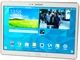 SAMSUNG-Galaxy Tab S 10.5 16GB LTE
