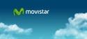 Qué hacer si te afecta la huelga de Movistar