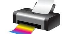 Impresoras con conexión web