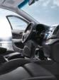 Hyundai i30: un coche cómodo