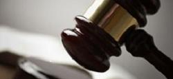 Combatimos las cláusulas suelo en los tribunales (y ganamos)