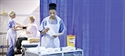 Contra las infecciones hospitalarias, datos claros