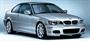 BMW invita a revisar 100.000 de sus Serie 3