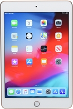 APPLE IPAD MINI 2019 64GB WI-FI | Resultados de Tabletas | OCU