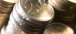 Rendimiento de una inversión sin riesgo