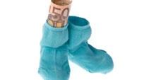 Pensión de orfandad: quién, cuánto, cómo