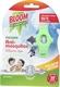 BLOOM Derm repel pulsera anti-mosquitos
