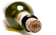 Los mejores vinos, al mejor precio