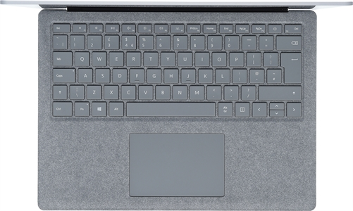 MICROSOFT SURFACE LAPTOP 2 | Test y Opiniones MICROSOFT SURFACE LAPTOP 2 | OCU