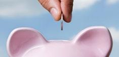Cómo ahorrar y encontrar el mejor precio