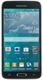 SAMSUNG - Galaxy S5 16GB