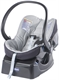 CHICCO-Autofix Fast con base no isofix