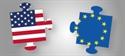 OCU desvela las verdades del TTIP