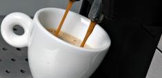 ¿Qué cafetera exprés te convence?