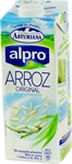 ALPRO CENTRAL LECHERA ASTURIANA ARROZ | Test y Opiniones ALPRO CENTRAL LECHERA ASTURIANA ARROZ | OCU