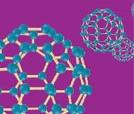 Nanotecnología: está por todas partes