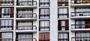 Comprar vender o alquilar casa: OCU te ayuda