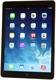 APPLE-iPad Air 16GB 4G
