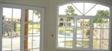 Instala buenas ventanas y recorta un 20% tu factura energética
