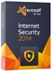 AVAST! - Internet Security 2014