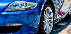 Los fabricantes japoneses llaman a revisar millones de coches