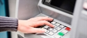 Caixabank cobra 2 euros por usar sus cajeros... una comisión desproporcionada