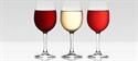 Guía de Vinos