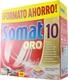 SOMAT Oro 10