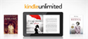 Las tarifas planas de los libros electrónicos
