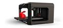 Las impresoras 3D son más caras que útiles