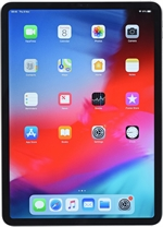 "APPLE iPad Pro 2018 11"" 256GB Wi-Fi 