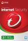 TREND MICRO - Titanium Internet Security 2014