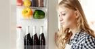 ¿Un nuevo frigorífico?