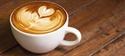 Cafeteras multibebidas, sabores a la cápsula