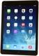 APPLE-iPad Air 128GB 4G