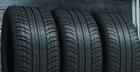 Neumáticos: 5 cosas que debes saber
