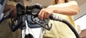 Petróleo más barato, gasolina igual de cara