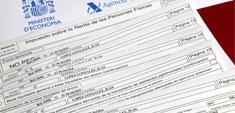 Fiscalidad de la compraventa de vivienda