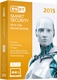 ESET Smart Security 8