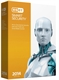ESET - Smart Security 7