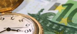 Revisión de tipos de interés