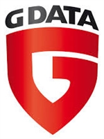 G DATA Internet Security | Resultados de Antivirus - precios, marcas y ofertas | OCU