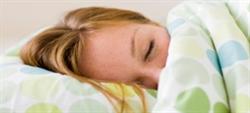 Tus conocimientos sobre el sueño