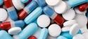 OCU por un precio justo de los fármacos
