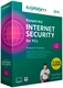 KASPERSKY - Internet Security 2014