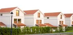 Sus dudas sobre la vivienda nueva