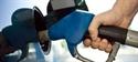 Adblue, para que los diésel contaminen menos