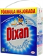DIXAN Detergente