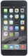 APPLE - iPhone 6 Plus 16GB